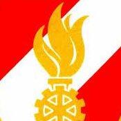 Freiwillige Feuerwehr LZ Wörth