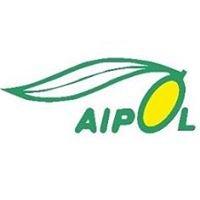AIPOL