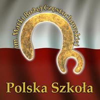 Polska Szkola Doylestown, PA im. Matki Bożej Częstochowskiej
