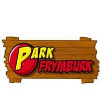 Park Frymburk