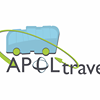 APOL Travel