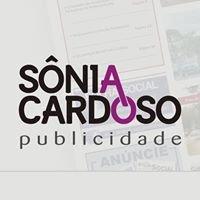 Sônia Cardoso Publicidade