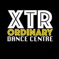 Xtraordinary Dance Centre