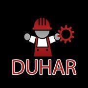 Duhar