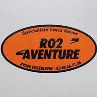 Ro2Aventure