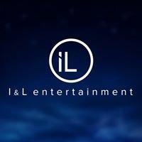 I&L Entertainment