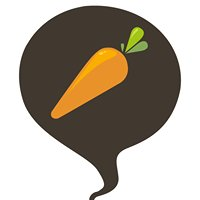 Carrot.by