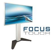 Focus Touch