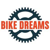 Bike Dreams