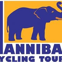 Hannibal Cycling Tours