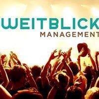 Weitblick Management