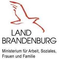 Ministerium für Arbeit, Soziales, Frauen und Familie