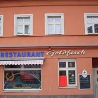 Asia Restaurant Goldfisch