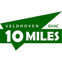 Veldhoven 10 Miles