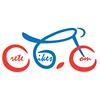 Crete Bikes