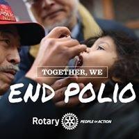 Rotary Club of Quinte Sunrise