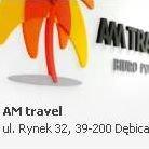 AM Travel