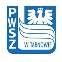 Zakład Elektroniki i Telekomunikacji PWSZ w Tarnowie