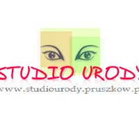 Studio Urody Pruszków