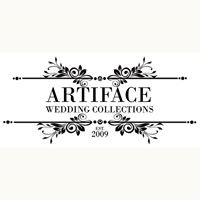 Artiface - Wedding Collections
