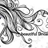 Beautiful Dream Team Hairstyles & Makeup