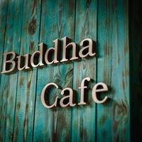 Buddha Café Norská