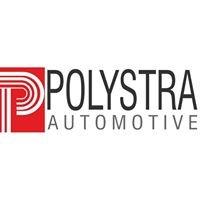 Polystra Automotive