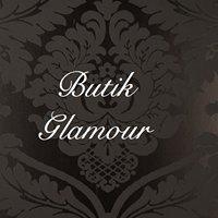 Butik Glamour