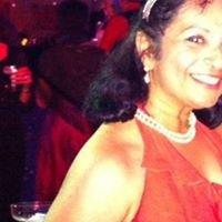 Love Your Life with Lekha! Dance, Beauty & Health