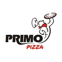 PRIMO PIZZA - burger, pizza i więcej