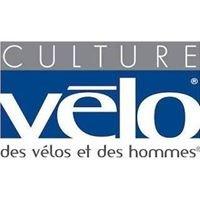 Culture Velo Herblay