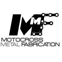 Motocross Metal Fabrication