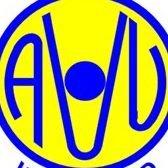 AVV Atletiek Vereniging Valkenswaard
