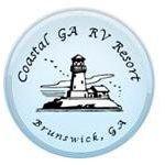 Coastal Georgia RV Resort