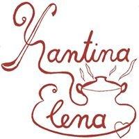 Kantina Elena