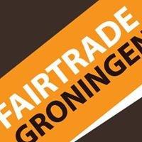 Fairtrade Gemeente Groningen