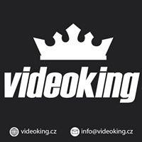 VideoKing - Kingdom for Filmmakers