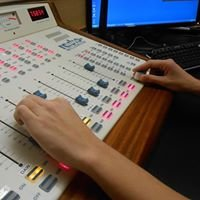 KASB 89.9 FM Bellevue Student Radio