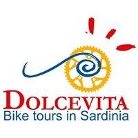 Dolcevita Bike Tours