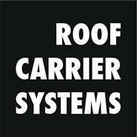 Roof Carrier Systems