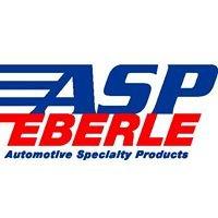 ASP Eberle