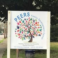 PEERS Family Development Center