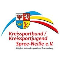 Kreissportbund Spree Neiße EV
