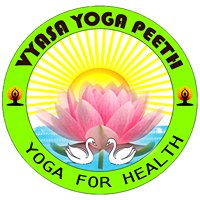 Vyasa Yoga Peeth