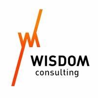 Wisdom Consulting