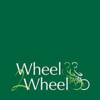 Wheel2Wheel Holidays