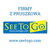 See To Go Pruszków