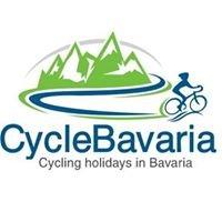 CycleBavaria