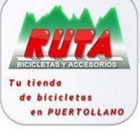Bicicletas Ruta