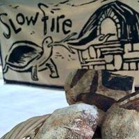 Slowfire Bakery